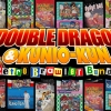 Double Dragon & Kunio-kun: Retro Brawler Bundle (PS4)