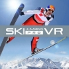 Ski Jumping Pro VR Review (PC)