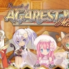 Record of Agarest War: Mariage Review (PC)