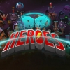 88 Heroes: 98 Heroes Edition Review