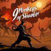 9 Monkeys Of Shaolin Review (PS4)