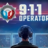 911 Operator Review (Switch)
