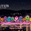 INTERVIEW: Bokuten ~ How I Became an Angel's Removal and Return to Steam