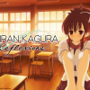 Senran Kagura Reflexions Review (PC)