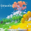 Interview with Bin Yang, Producer of 'Ever Forward'