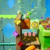 Monty-Mole-B-Gone (Yoshi's Crafted World Guide)