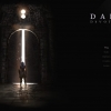 Dark Devotion Review (PC)