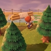 How to Move Your Home and Other Buildings (Animal Crossing: New Horizons Guide)