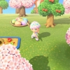 Bunny Day Guide: Eggs, Crafting, and Zipper T. Bunny! (Animal Crossing: New Horizons)