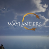 The Waylanders Preview (PC)