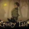 Creepy Tale Review (Switch)