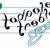 Tadpole Treble Encore Review (Switch)