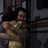 Telltale's The Walking Dead: A Parent's Tale