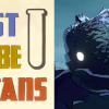 Test Tube Titans Preview