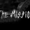 The Mission Preview