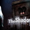 The Shadow You Review (PC)