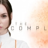 The Complex Review (PS4)