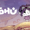 TOHU Review (PC)