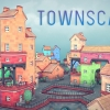 Townscaper Preview (PC)