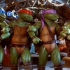 Turtle Power! 4 TMNT Games You Must Play