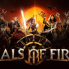 Trials of Fire Review (PC)