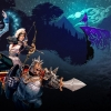 Trine 4: The Nightmare Prince Review (PC)