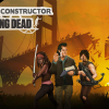 Bridge Constructor: The Walking Dead Review (PC)