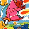 8-Bit Chronicles: Twinbee