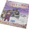 5 Christmas(ish) Board Games!