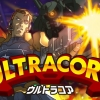 Ultracore Review (Switch)