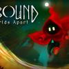Unbound: Worlds Apart Review (Switch)