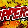 UPPERS Review (PC)