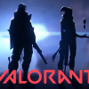 Why Valorant will be the best First-Person Shooter of 2020.
