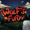 Wolf's Fury Review (PC)