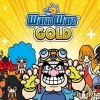 WarioWare Gold Review (3DS)
