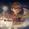 Willy Morgan and the Curse of Bone Town Review (PC)