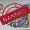 Banned Board Games: What Shall I Be?