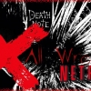 Everything Wrong With Netflix's Death Note – Part 2