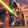 Xenoblade Chronicles 2 Review (Switch)