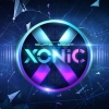 Superbeat: Xonic (Switch) Review