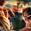 Attack On Titan 2 Review (PS4)