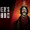 Alder's Blood Review (Switch)