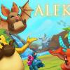 Alekon Review (PC)