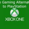 Niche Gaming Alternatives to PlayStation: Xbox One