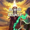 Alwa's Legacy Review (PC)