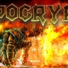 Apocryph Preview