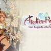 Atelier Ryza 2: Lost Legends & The Secret Fairy Review (Switch)
