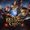 Baldur's Gate 3 Preview (PC)