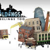 Buildings Have Feelings Too! Review (PC)