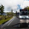 Bus Simulator 18 Review (PC)